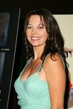 Musetta Vander Photo 3