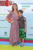 Ann Stedman Photo - Anne Stedmanat the 7th Annual Celebrity Red Carpet Event by New Bloom Media benefiting Baby2Baby presented by Step2 Sony Studios Culver City CA 09-22-18
