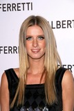 Alberta Ferretti Photo - Nicky Hilton at the Opening of the Alberta Ferretti Flagship Store on Melrose hosted by Vogue Alberta Ferretti Los Angeles CA 11-12-08