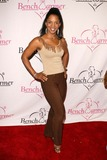 April Weeden Photo - April Weeden-Washington at the 3rd Annual Benchwarmers Summer Party Avalon Hollywood CA 08-04-04