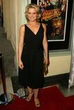 Amy Spanger Photo 3