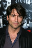 Vincent Spano Photo - Vincent Spanoat the premiere of Entourage Season Three Cinerama Dome Hollywood CA 04-05-07