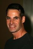 Adrian Pasdar Photo 3