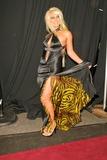 Brooke Hogan Photo 3