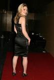 Ashley Madison Photo 3