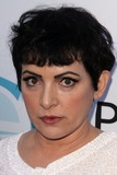 Jane Wiedlin Photo - Jane Wiedlinat the Hollywood Bowl Opening Night and Hall Of Fame Ceremony Hollywood Bowl Hollywood CA 06-21-14