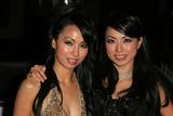 Fantasy Twins Photo 3