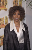 Angela Basset Photo 3