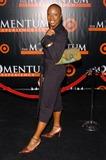 Aisha Hinds Photo - Aisha Hindsat the premiere of The Seat Filler El Capitan Theatre Hollywood CA 02-22-06