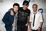 Avenged Sevenfold Photo - Avenged Sevenfoldat the Warner Music Group 2007 Grammy After Party The Cathedral  Los Angeles CA 02-11-07