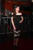 Anna Maria Perez de Tagle Photo - Anna Maria Perez de Tagleat the Manny Los Angeles Premiere TCL Chinese Theater Hollywood CA 01-20-15