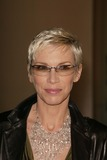 Annie Lennox Photo 3