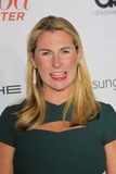Nancy Dubuc Photo 3