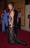 Jane Seymour Photo 3