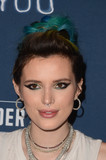 Bella Thorne Photo - Bella Thorneat the I Still See You Special Screening Arclight Theater Sherman Oaks CA 10-02-18