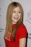 Avril Lavigne Photo - Avril Lavigne at the Lili Claire Foundation 6th Annual Benefit Beverly Hilton Beverly Hills CA 10-18-03