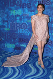 Anna Chlumsky Photo - Anna Chlumskyat HBOs Post Emmy Awards Reception Pacific Design Center West Hollywood CA 09-18-16