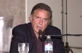Cliff Robertson Photo 3