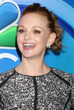 Jayma Mays Photo - Jayma Maysat the NBCUniversal TCA Winter 2017 at Langham Hotel Pasadena CA 01-18-17