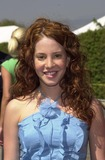 Amy Davidson Photo - Amy Davidson at the 2002 Teen Choice Awards Presented by Fox at the Universal Amphitheater Universal City CA 08-04-02