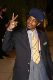 Andre 3000 Photo - Andre 3000 At the 2004 Vanity Fair Oscar After Party in Mortons Restaurant West Hollywood CA 02-29-04