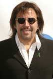 Alejandro Lerner Photo - Alejandro Lerner at the 5th Annual Latin Grammy Awards Shrine Auditorium Los Angeles CA 09-01-04