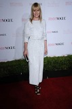 Amy Astley Photo - Amy Astleyat the 8th Annual Teen Vogue Young Hollywood Party Paramount Studios Hollywood CA 10-01-10
