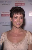 Alyssa Milano Photo 3
