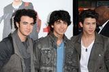 Jonas Brothers Photo 3