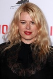 Amanda De Cadenet Photo - Amanda de Cadenetat the Mortdecai Los Angeles Premiere TCL Chinese Theater Hollywood CA 01-21-15