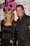 Susan Olsen Photo - Susan Olsen and Christopher Knight at Motorolas 5th Anniversary Party for Toys for Tots Private Location Culver City CA 12-05-03