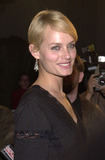 Amber Valletta Photo 3