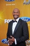 Van Jones Photo - Van Jonesat the 41st NAACP Image Awards - Arrivals Shrine Auditorium Los Angeles CA 02-26-10