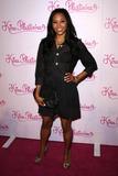 Amerie Photo - Amerie at the US Launch Party for Kira Plastinina 400 La Brea Avenue Los Angeles CA 06-14-08
