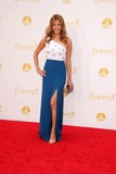 Anna Gunn Photo - Anna Gunnat the 66th Annual Emmy Awards Arrivals Nokia Theater Los Angeles CA 08-25-14
