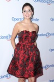 Jen Lilley Photo 3