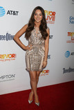Ava Allan Photo - Ava Allanat the TrevorLIVE Los Angeles 2016 Beverly Hilton Hotel Beverly Hills CA 12-04-16