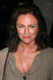 Jacqueline Bisset Photo - Jacqueline Bissetat the Los Angeles Premiere of The Queen Academy of Motion Picture Arts and Science Beverly Hills CA 10-03-06