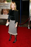 Rebecca De Mornay Photo - Rebecca De Mornay at the premiere of Columbia Pictures Somethings Gotta Give at Mann Village Theater Westwood CA 12-08-03
