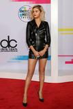 Selena Gomez Photo - Selena Gomezat the American Music Awards 2017 Microsoft Theater Los Angeles CA 11-19-17