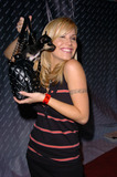 Willa Ford Photo - Willa Fordat the Reebok Welcomes The Vault Sporty LA Hollywood CA 04-21-05