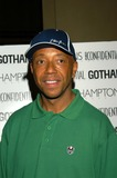 Russell Simmons Photo 3