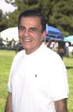 Casey Kasem Photo -  Casey Kasem at the 2nd Annual Worldfest LA Woodley Park Van Nuys 09-30-01