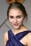 Anna Sophia Robb Photo 3