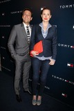 Alice Evans Photo - Ioan Gruffudd Alice Evansat the Tommy Hilfiger West Coast Flagship Grand Opening Event Tommy Hilfiger West Hollywood CA 02-13-13
