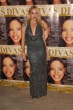 E G Daily Photo - EG Daily at the 13th Annual Divas Simply Singing Wilshire Ebell Los Angeles CA 10-25-03