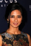 Aarti Mann Photo - Aarti Mannat The Theory Of Everything Los Angeles Premiere Samuel Goldwyn Theater Beverly Hills CA 10-28-14