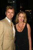 John Schneider Photo 3