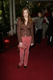Andrea Bowen Photo - Andrea Bowen at the Hollywood Reporters Annual Women in Entertainment Power 100 Breakfast Beverly Hills Hotel Beverly Hills CA 12-07-04