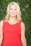 Barbara Niven Photo - LOS ANGELES - JUL 29  Barbara Nivenat the Hallmark 2015 TCA Summer Press Tour Party Private Residence Beverly Hills CA 07-29-15
